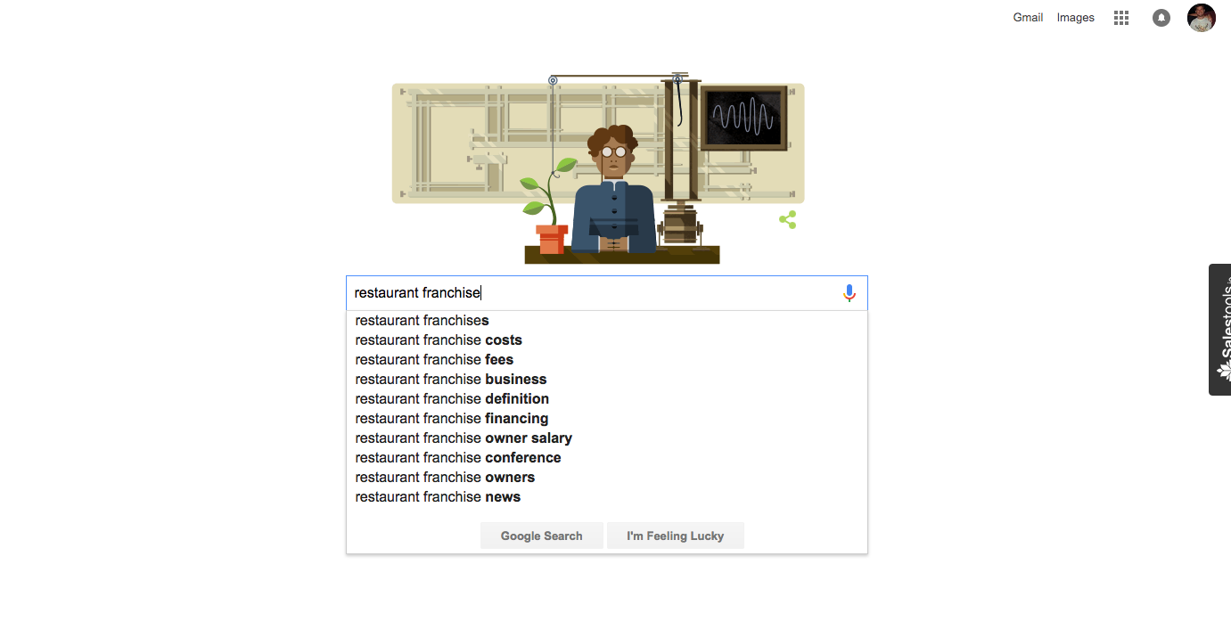 Google Suggestion.png