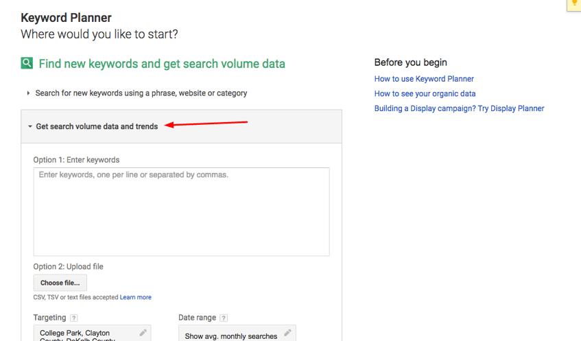 Google keyword planner.png