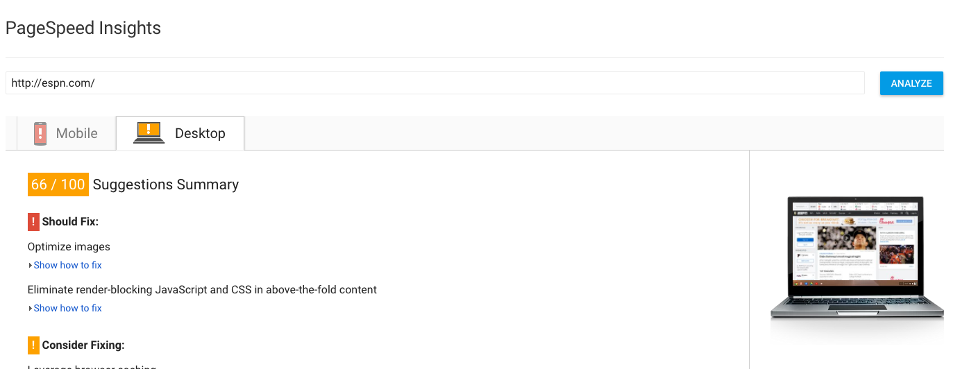 Google-site-speed-insights.png