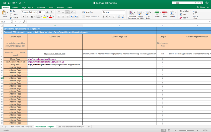 SEO Planning Template 1.png