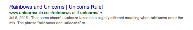 google search engine results listing.png
