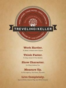 TK values