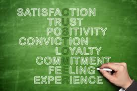 Client Retention in Public Relations