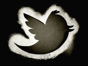 Best practice for Twitter campaigns