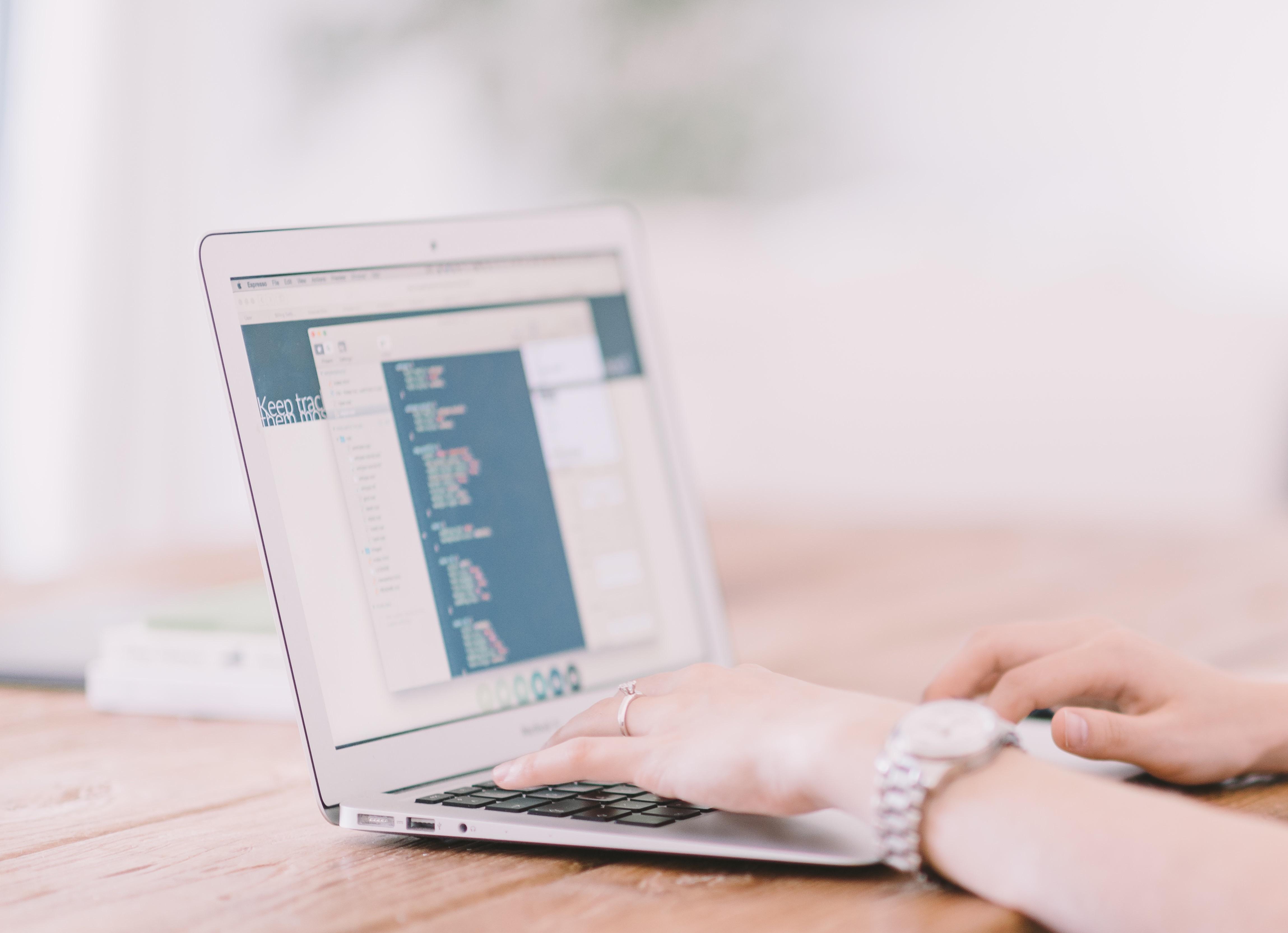 What Are The Metrics Around Digital Marketing Adoption?