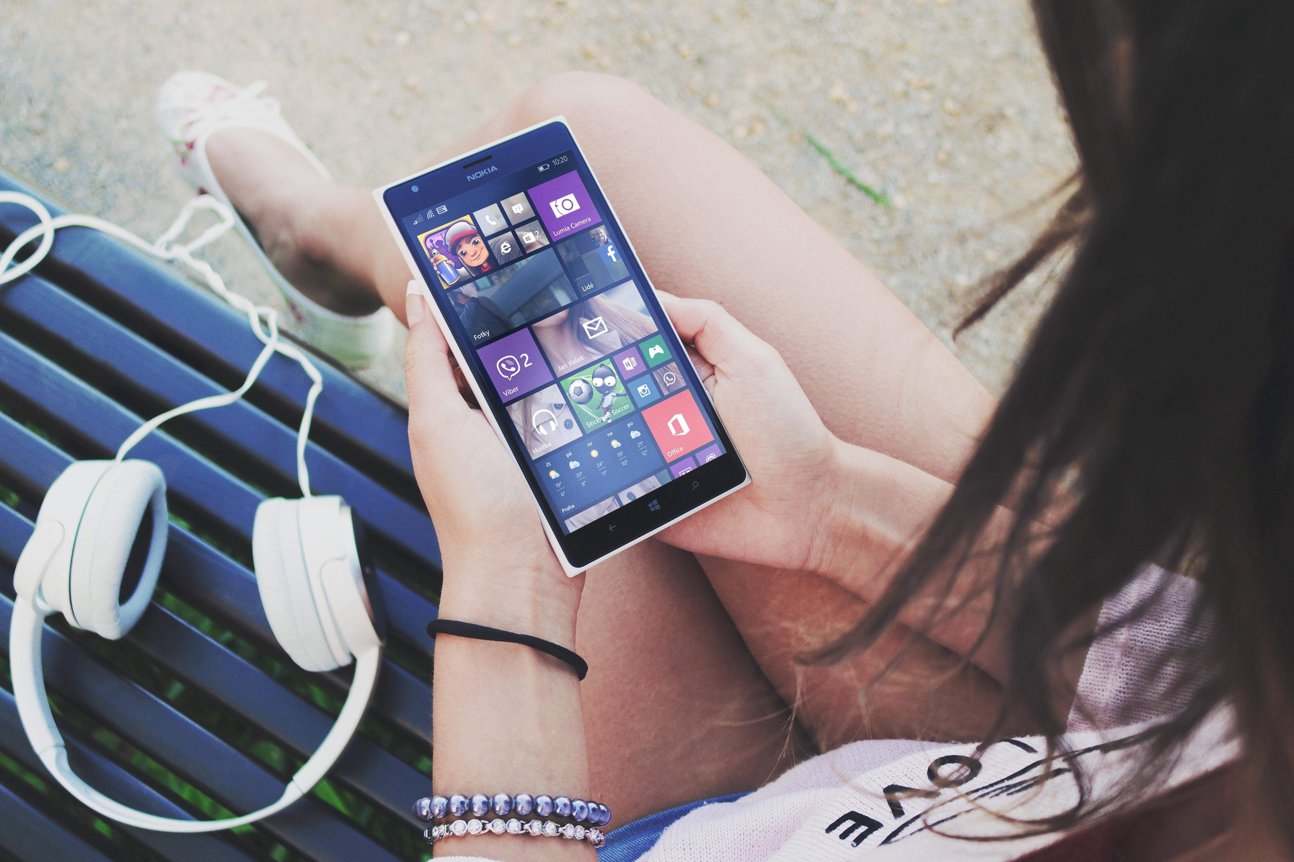 Is Digital the Best Way to Reach Millenials