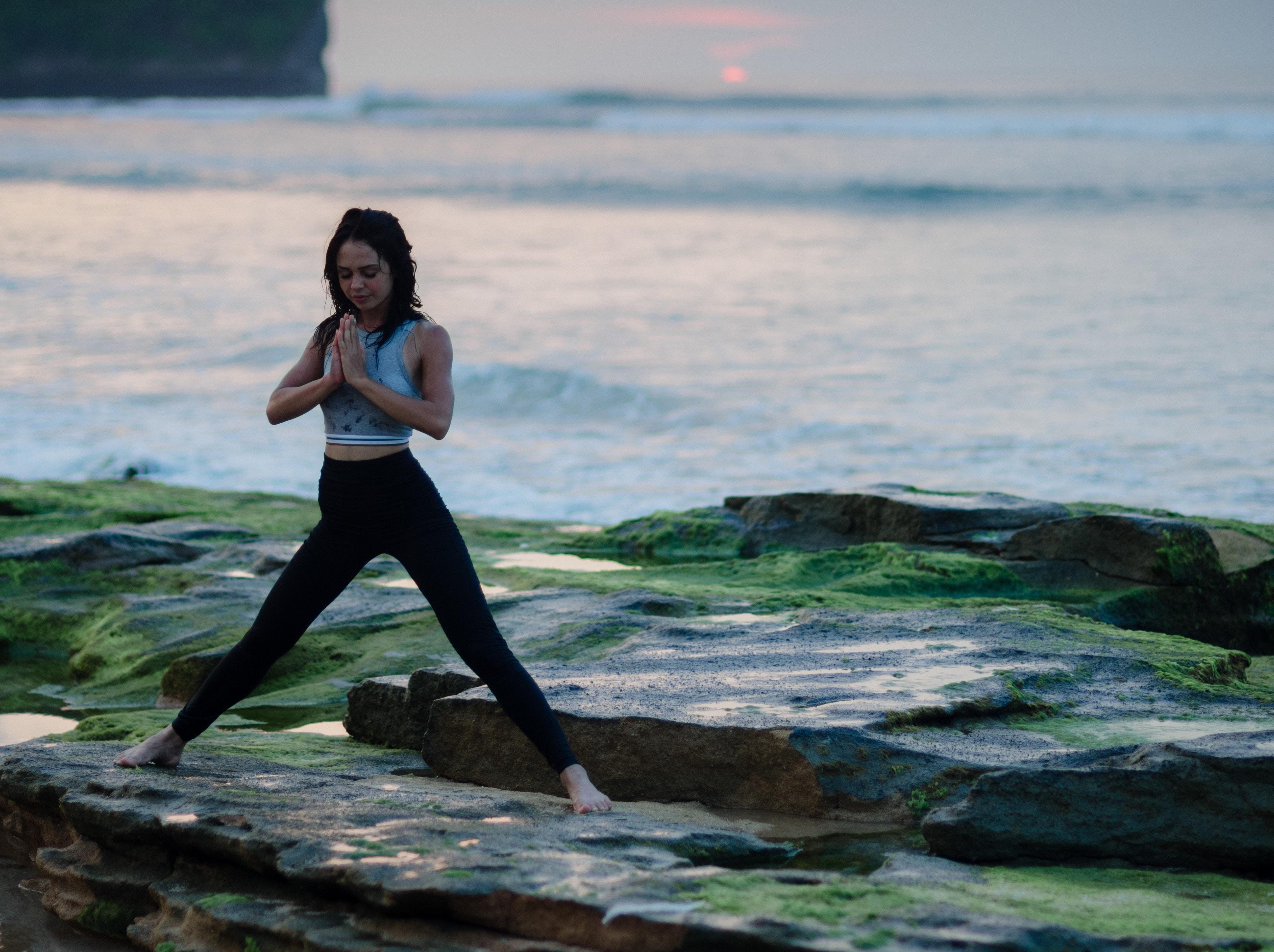 Practice Spotlight: Health