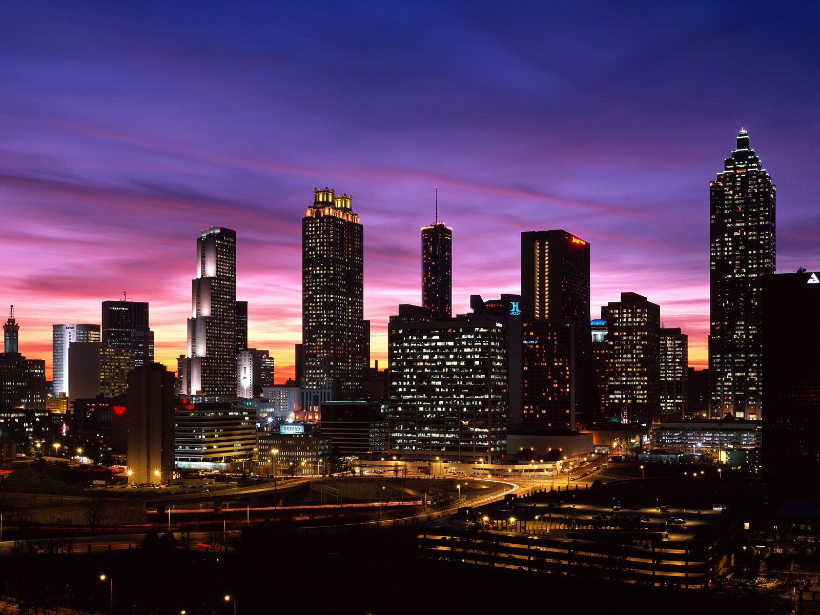 Atlanta Startups: The Promising 25