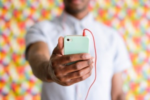 T/K's New PR and Digital Marketing Positioning