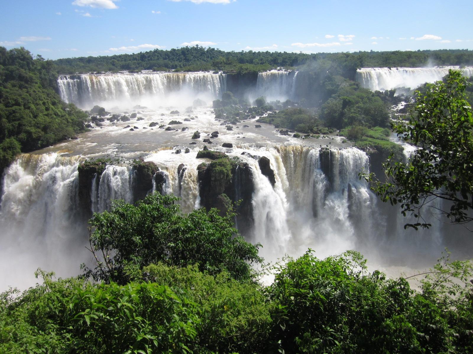 Iguazu-Falls1