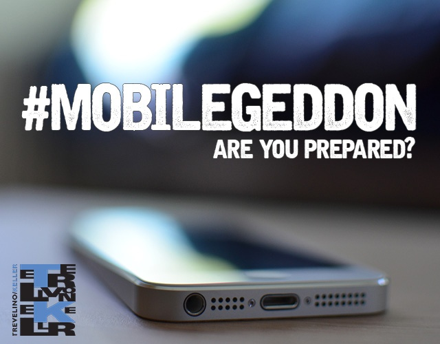Mobilegeddon: What You Need to Know About Google's Mobile Algorithm Update