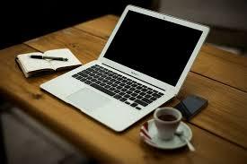 Telecommuting: Ways to Make it Work