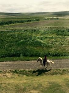 X-PlorTK: Our Iceland Adventure