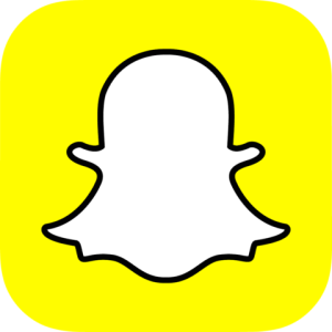 Beyond Selfies and Parties – How Snapchat is Repositioning Itself as a Major News and Brand Management Platform