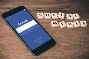How to Find the Right Voice for Your Social Media Marketing