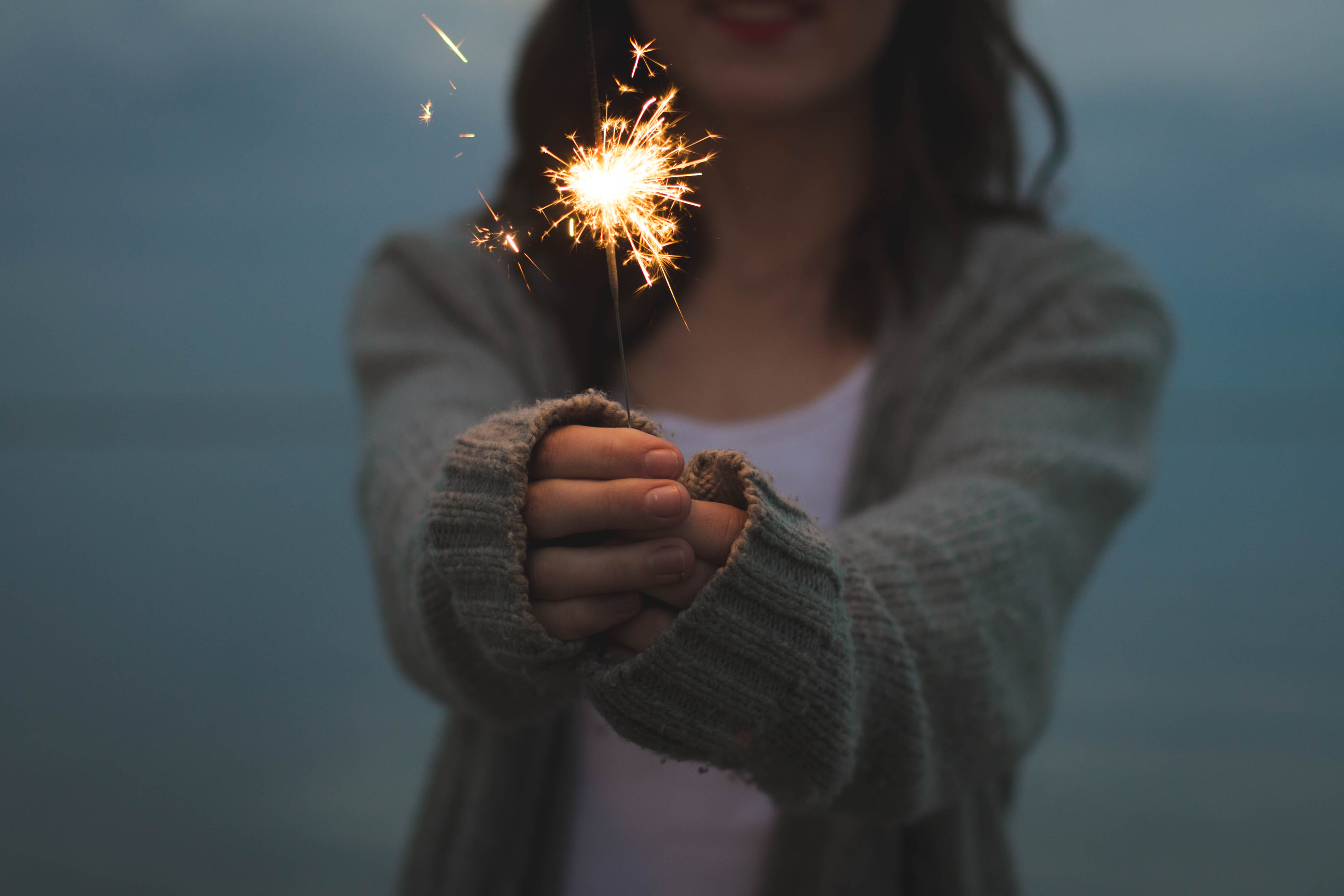 Leveraging Your Resources to Spark Creativity