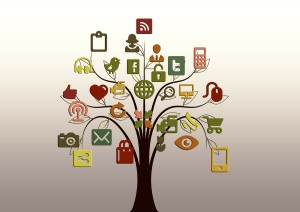 Three Social Trends Worth Knowing
