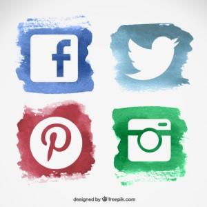 8 Tips for Social Media Business