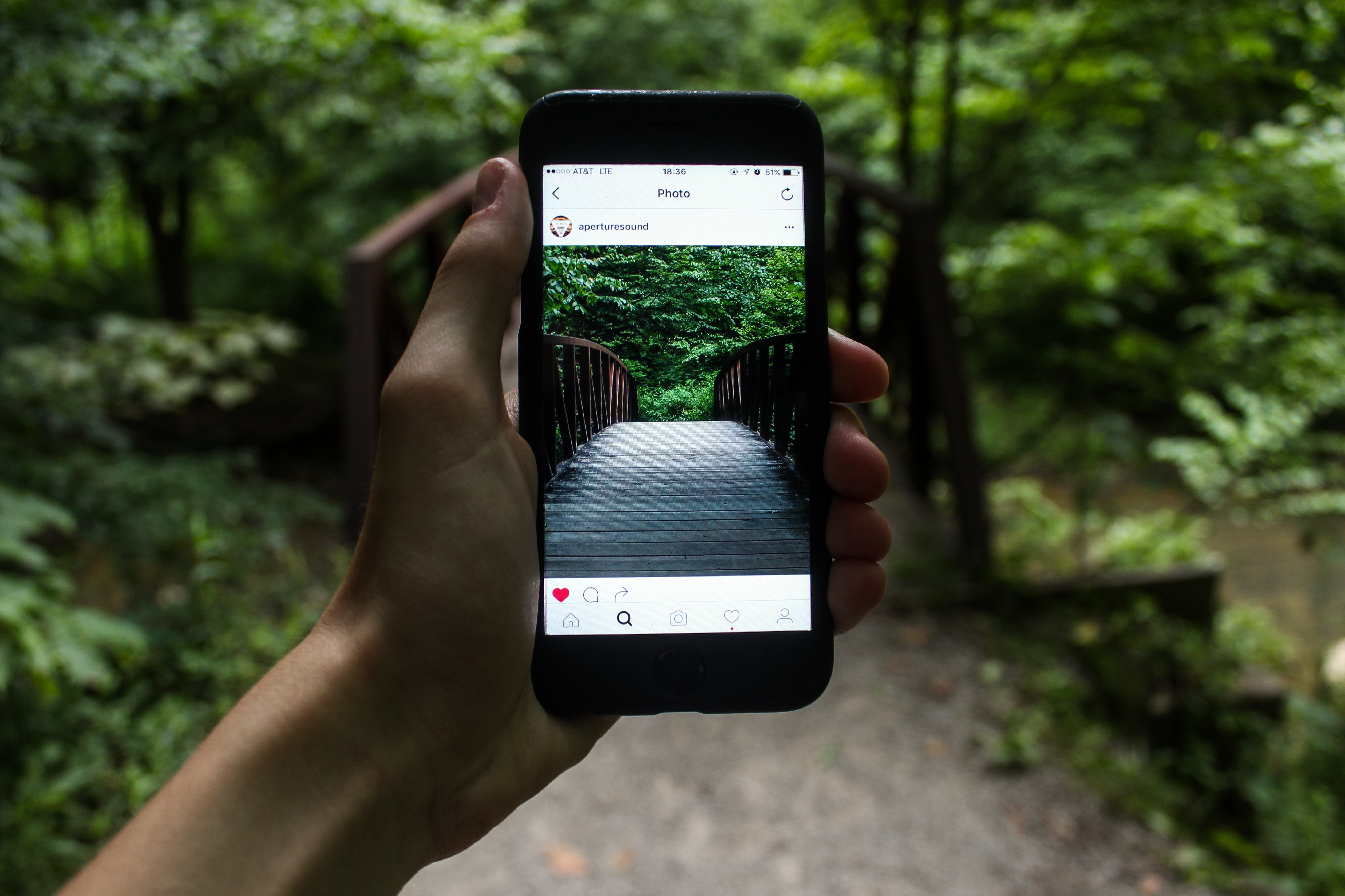 The Impact of Social Media and Its Influencers