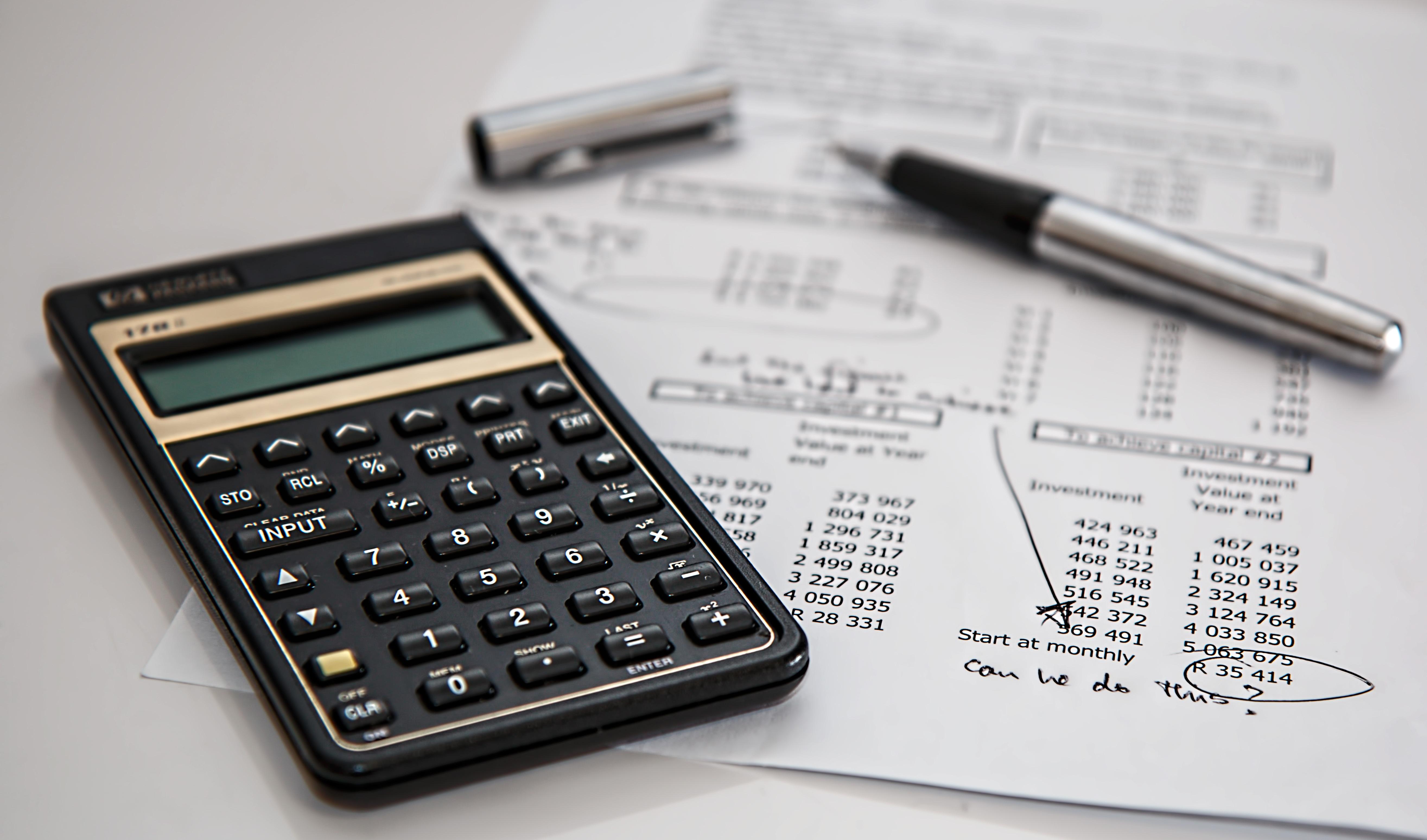 Understanding the Financial Mindset