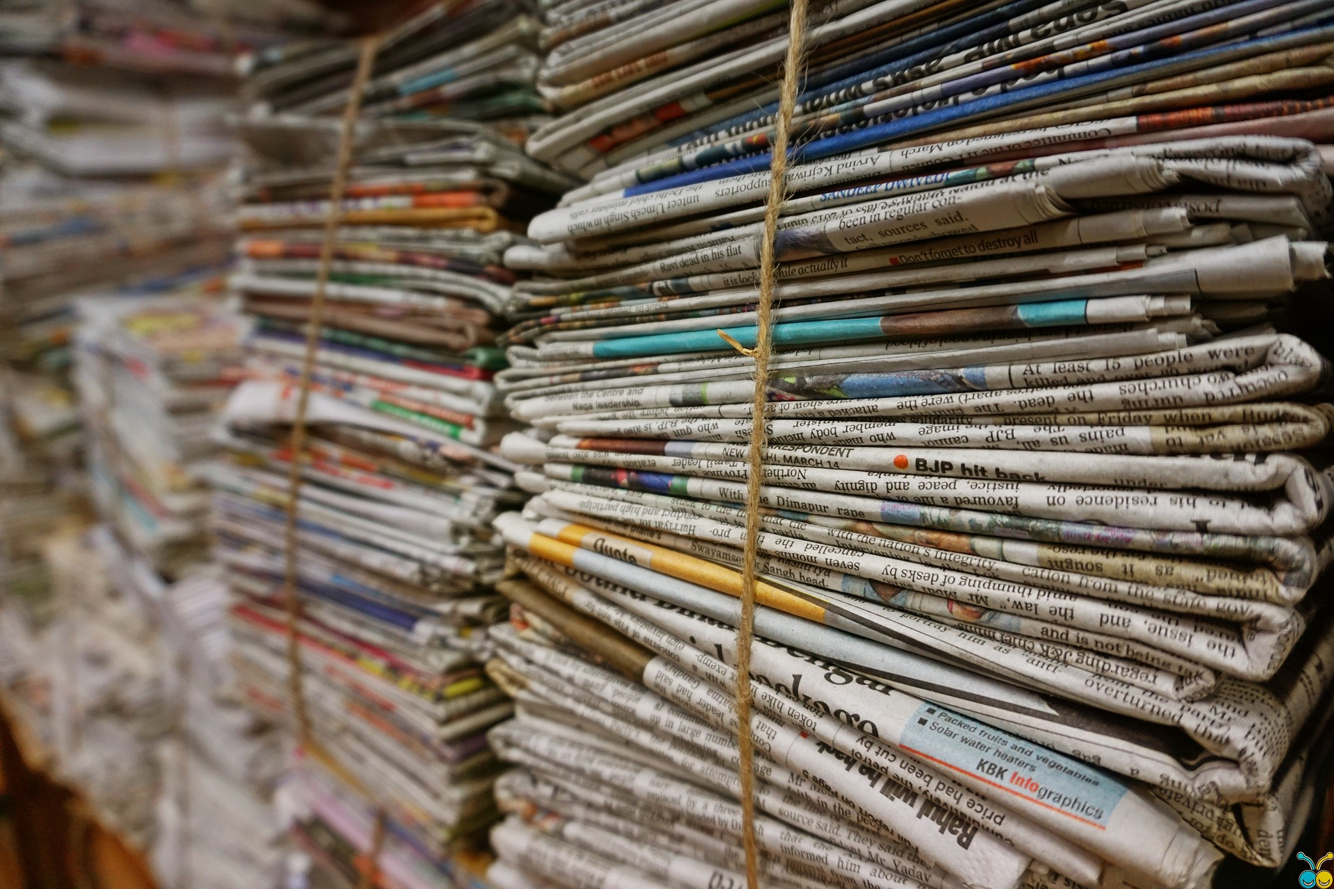 How Hyperlocal PR Can Drive Meaningful and Measurable Results